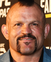 Picture of {{ siteconfig.movieTitle }} Actor Chuck Liddell