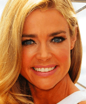 Picture of {{ siteconfig.movieTitle }} Actress Denise Richards